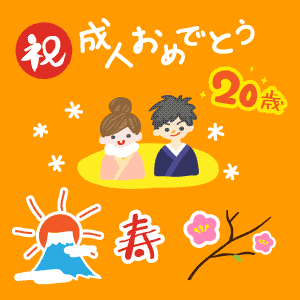 2014112212138.png